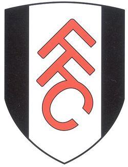 ffc_new_logo