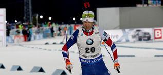 20161203, BJØRNDALEN, Ole Einar 017 (kopia)