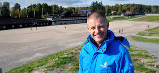 Jimmy Birklin Nordic Ski Convention 2017 (kopia)