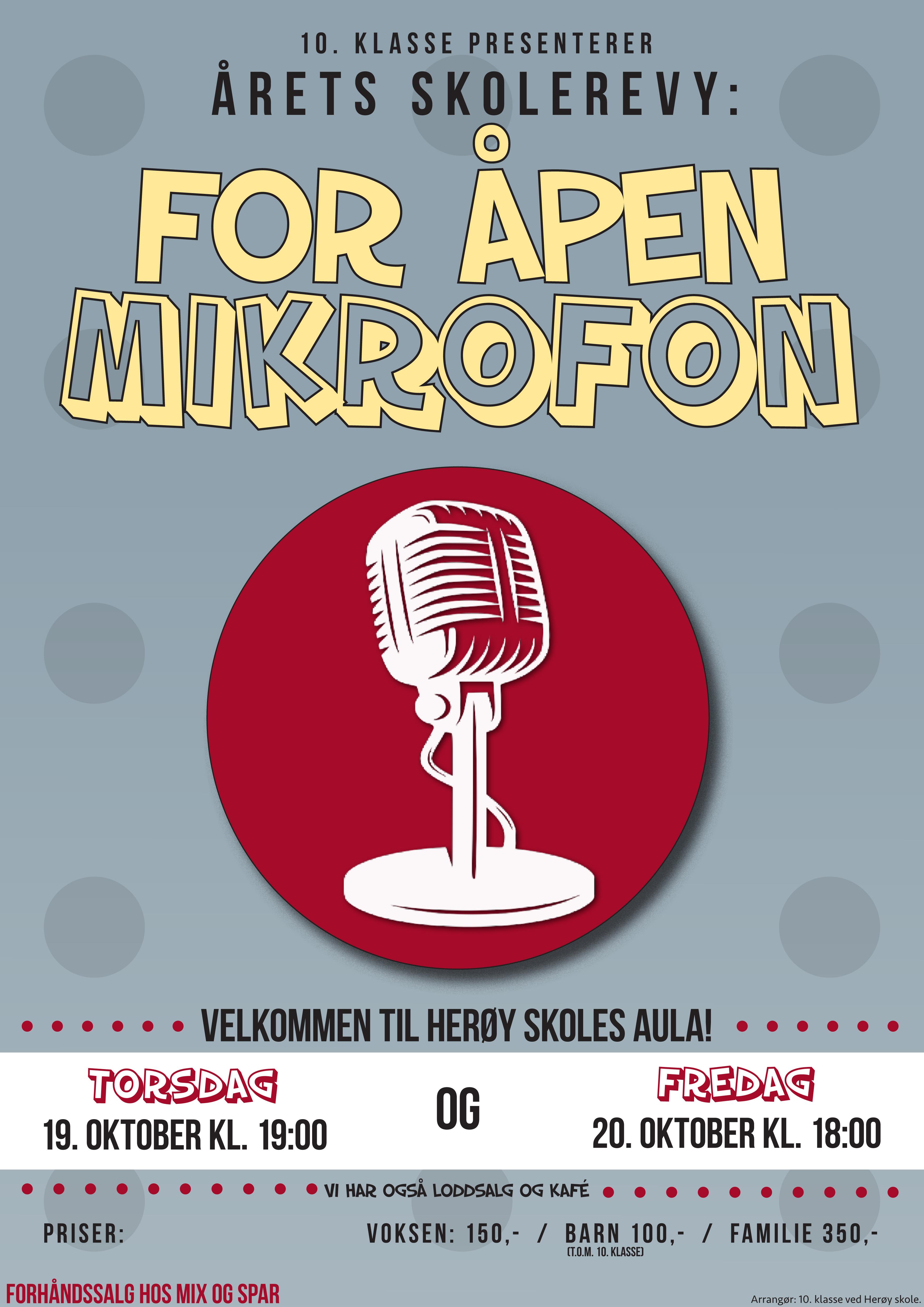 åpen mikrofon v2.jpg