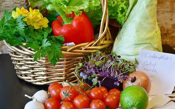 vegetables-2268682__480