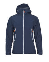 7085_05_active_softshell_jacket