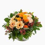 170375_blomster_bukett_buketter[1]