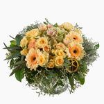 170403_blomster_bukett_buketter[1]