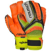 REUSCH RE5081 PULSE DELUXE G2 ORTHO TEC