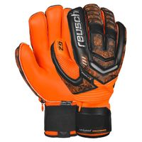 REUSCH RE5097 LOAD SUPREME G2