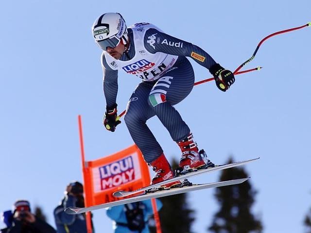 Coupe du monde de ski alpin le trailer ski - Classement coupe du monde de ski alpin ...