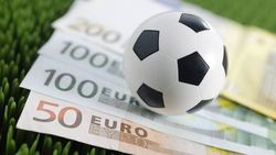 Relaxing-of-UEFAU2019s-Financial-Fair-Play