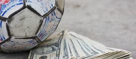 moneyandoldfootballother_crop_650x440-770420
