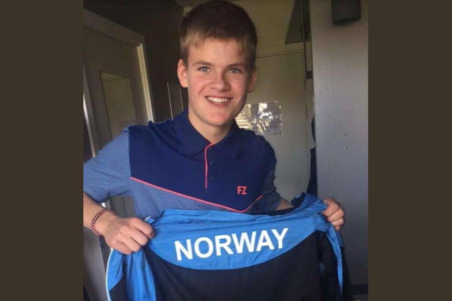 Elias Lenning i Danmark_hoved
