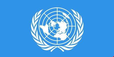 FNflagg