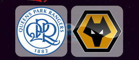 QPR-vs-Wolves-Match-Preview-Prediction-English-Championship-1st-November-2016