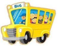 Skolebuss_2