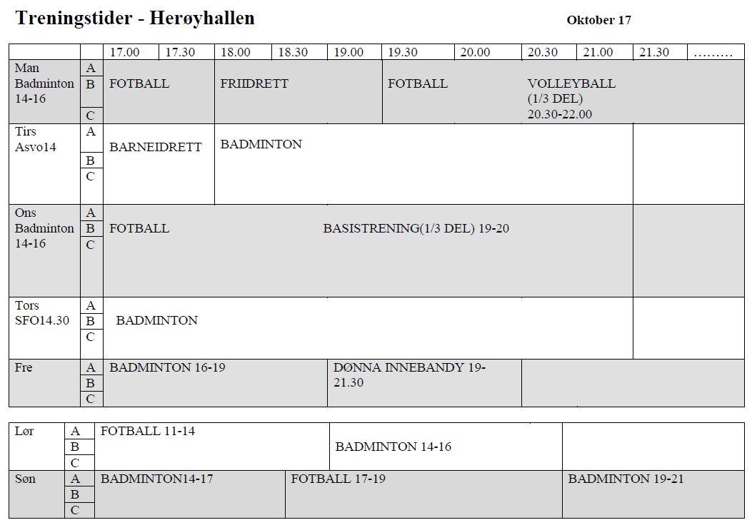 Herøyhallen treningstider høst 2017.pdf.jpg
