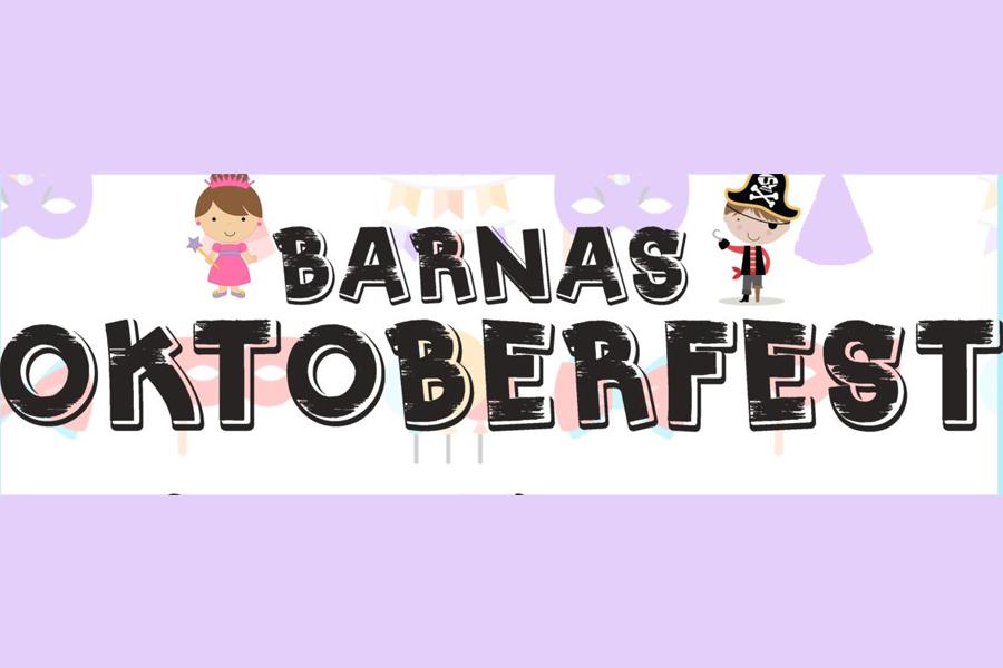 Barnas oktoberfest 2017_hoved
