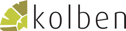 Kolben logo