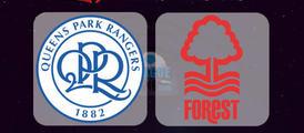 QPR-vs-Nottingham-Forest-English-Championship-Match-Preview