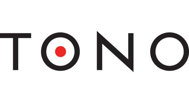 TONO_logo