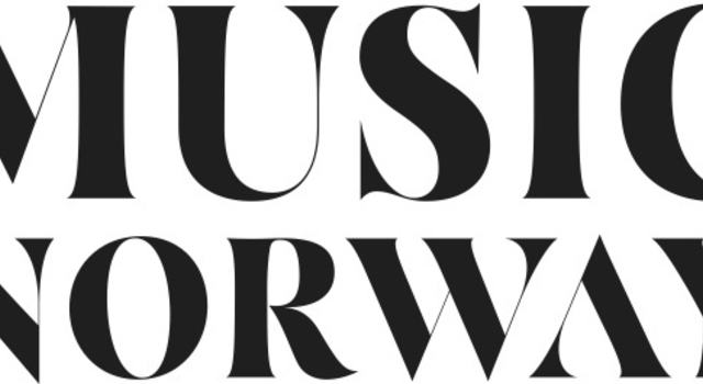 MusicNorway
