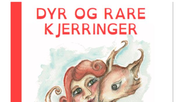 Dyr_og_rare_Kjerringer