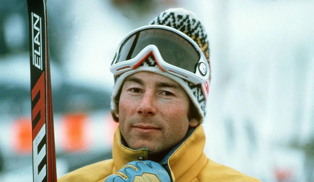 Les records de victoires en coupe du monde de ski alpin - Classement coupe du monde de ski alpin ...