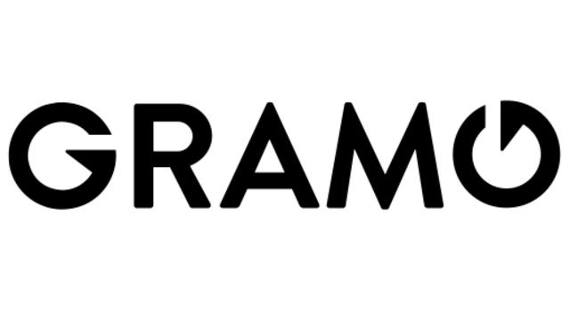 Gramo-logo-Sort-509x315