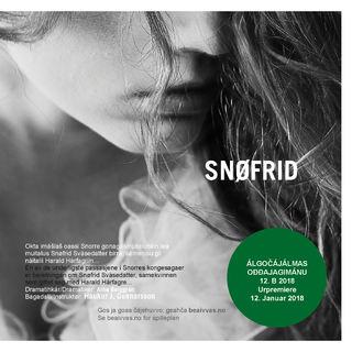 snofrid