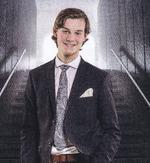 Markus Storrø 2017