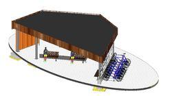 A100-A-Plan - 3 D-A3-Toalettbygg VI (4)