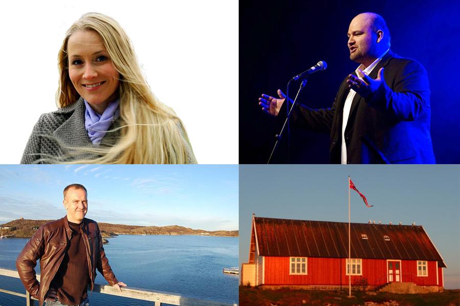 Konsert i Skibbåtsvær_ hovedbilde