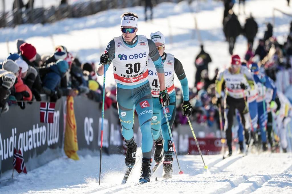 19 ski de fond coupe du monde toblach ski - Coupe du jura ski de fond ...