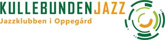 small_kullebunden_logo_green_m_subtitle_2010.jpg
