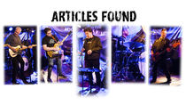 Articles Found - NETT