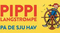 Pippi - NETT