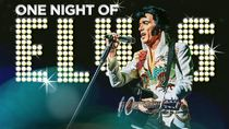 medium_onse_night_of_elvis_-_nett_