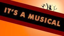 It\\\\\\\'s a musical - NETT