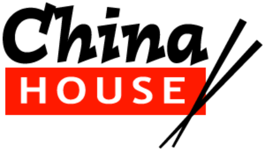 medium_chinahouse.png