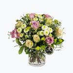 180146_blomster_bukett_buketter