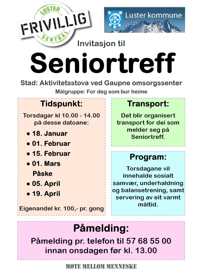Seniortreff 2018.PNG