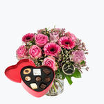180155_blomster_bukett_buketter