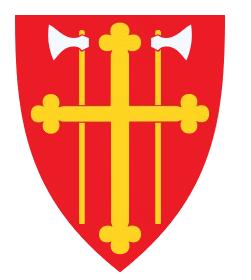 Logokirken3