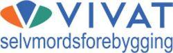 Vivat logo