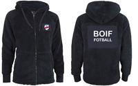BOIF_bamseflecce fotball