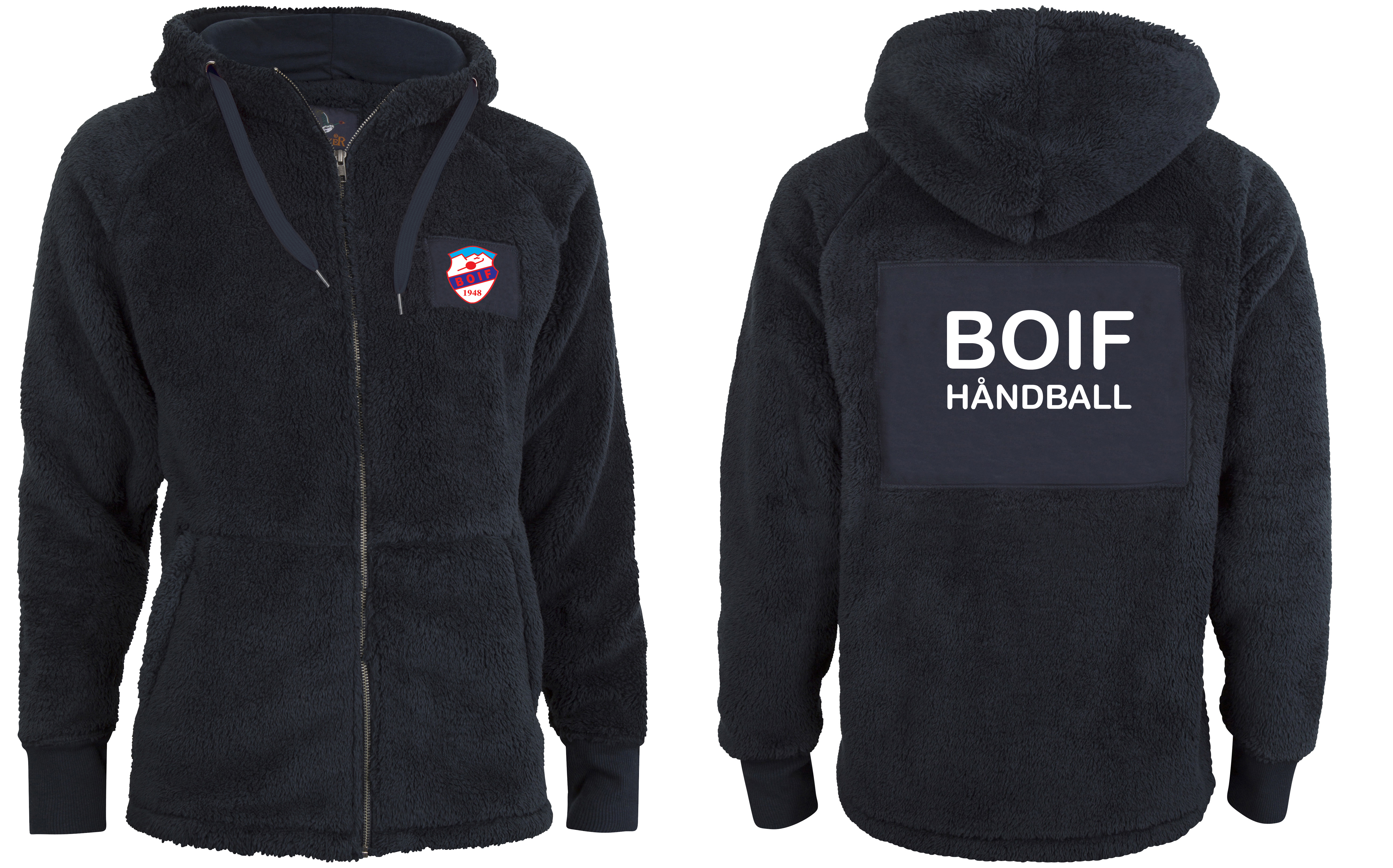 BOIF_bamseflecce håndball.jpg