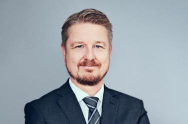 Boliger for fremtiden Jan Sandtro