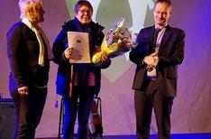 Ugleprisen 2017