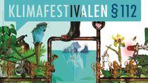 klimafestivalen plakat nett 2