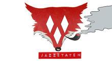 Jazzetaten