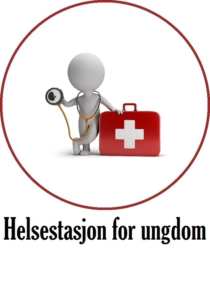 Helsestasjon for ungdom.jpg