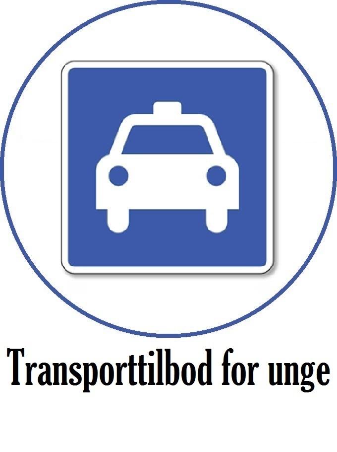 transporttilbod for unge.jpg